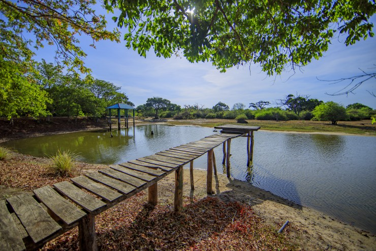 Tourist hotspots in Ampara | Gateway to East